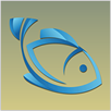 Angler's Edge App Icon