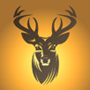Deer Hunter's Edge App Icon